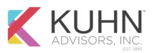 Kuhn Advisors