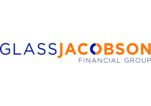 Glass Jacobson Financial Group