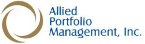 Allied Portfolio Management