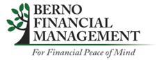 Berno Financial Management