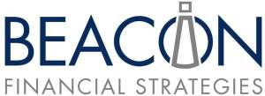 Beacon Financial Strategies Corp