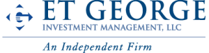 ET George Investment Management