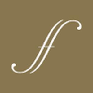 Fierston Financial Group