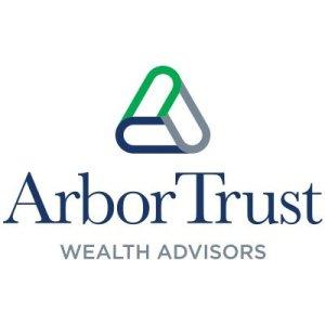 Arbor Trust Wealth Advisors