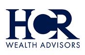 HCR Wealth Advisors