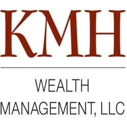 KMH Wealth Management