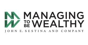 John E. Sestina and Company