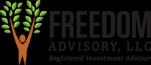 Freedom Advisory