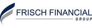 Frisch Financial Group