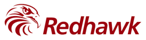 Redhawk Wealth Advisors