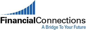 Financial Connections Group