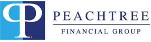 Peachtree Financial Group