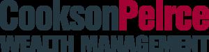Cookson Peirce Wealth Management