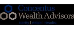 Concentus Wealth Advisors