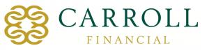 Carroll Financial Associates