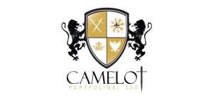 Camelot Portfolios