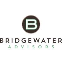 Bridgewater Advisors