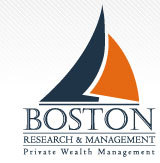 Boston Research and Management