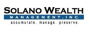 Solano Wealth Management
