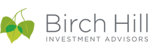 Birch Hill Investment Advisors
