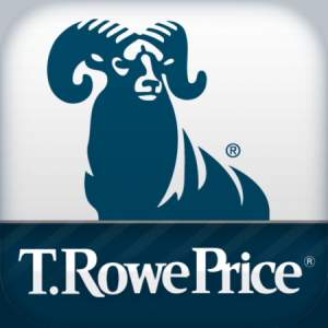 T. Rowe Price Advisory Services