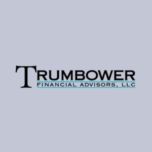 Trumbower Financial Advisors