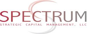 Spectrum Strategic Capital Management