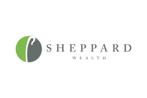 Sheppard Wealth Management