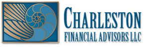 Charleston Financial Advisors