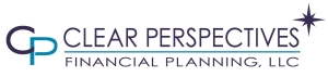 Clear Perspectives Financial Planning