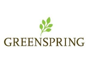 Greenspring Wealth Management