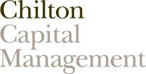 Chilton Capital Management