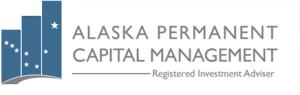 Alaska Permanent Capital Management CO