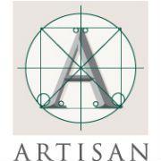 Artisan Partners Limited Partnership