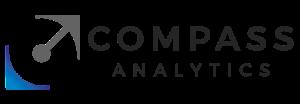 Compass Analytics