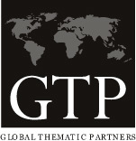 Global Thematic Partners