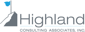 Highland Consulting Associates