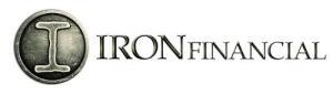 Iron Financial