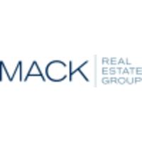 Mack Real Estate Credit Strategies