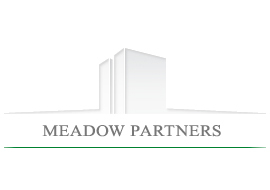 Meadow Capital Management