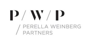 Perella Weinberg Partners Capital Management