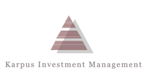Karpus Investment Management