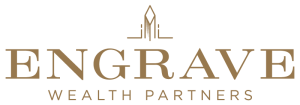 Engrave Wealth Partners