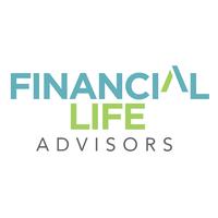 Financial Life Advisors